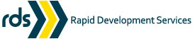 Rapid Development Services, LLC