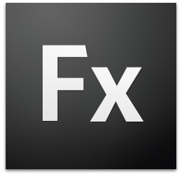 adobe flex developers