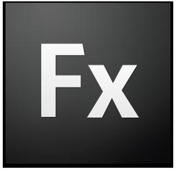 adobe flex developers